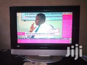 Flat Tv 22inch | TV & DVD Equipment for sale in Central Region, Kampala