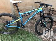 Full Suspension Bicycle | Sports Equipment for sale in Central Region, Kampala