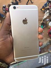 New Apple iPhone 6 Plus 32 GB Gold | Mobile Phones for sale in Central Region, Kampala
