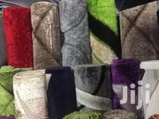 Thick Woolen Carpets | Home Accessories for sale in Central Region, Kampala
