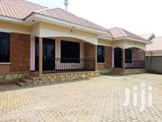 2bedroom House Self Contained for Rent in Kireka   Houses & Apartments For Rent for sale in Central Region, Kampala