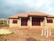 5 Bed Roomed Shell House For Sale In Kira | Houses & Apartments For Sale for sale in Central Region, Kampala