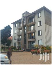 Ntinda Furnished Apartments | Houses & Apartments For Rent for sale in Central Region, Kampala