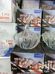 Glass Bowls | Kitchen & Dining for sale in Central Region, Kampala