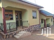2bedrooms 2bathrooms House for Rent in Kira at 620k | Houses & Apartments For Rent for sale in Central Region, Kampala