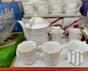 Tea Pots And Cups | Kitchen & Dining for sale in Central Region, Kampala