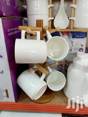Set Of 6 Mugs | Kitchen & Dining for sale in Central Region, Kampala
