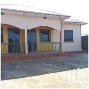 Ntinda Double Room House | Houses & Apartments For Rent for sale in Central Region, Kampala