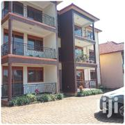 Ntinda Furnished Properties | Short Let and Hotels for sale in Central Region, Kampala