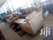 6 Seater Sofa Set for Sale | Furniture for sale in Central Region, Kampala