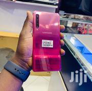 New Samsung Galaxy A9 128 GB Pink | Mobile Phones for sale in Central Region, Kampala
