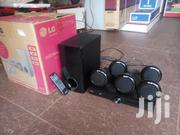 LG Mini Home Theatre System | Audio & Music Equipment for sale in Central Region, Kampala