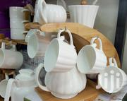 Aset Of 6 Cups | Kitchen & Dining for sale in Central Region, Kampala