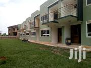 Brand New Three Bedroom Apartments For Rent On Mutungo Hill | Houses & Apartments For Rent for sale in Central Region, Kampala