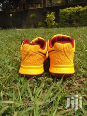 Nike Boom, Good for Both Basketball and Volleyball. | Shoes for sale in Central Region, Kampala