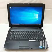 Dell Latitude E5430 320GB HDD I3 Laptop | Laptops & Computers for sale in Central Region, Kampala