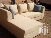 Trety L Shaped | Furniture for sale in Central Region, Kampala