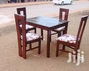 Simpo Dining | Furniture for sale in Central Region, Kampala