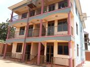 Kisaasi Kyanja Road Two Bedroom Apartment For Rent   Houses & Apartments For Rent for sale in Central Region, Kampala