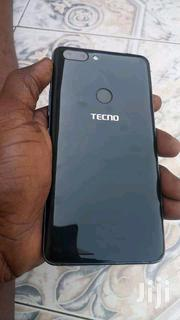 New Tecno Phantom 8 64 GB | Mobile Phones for sale in Central Region, Kampala