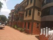 2 Bedroom Apartment For Rent In Mutungo Hill | Houses & Apartments For Rent for sale in Central Region, Kampala