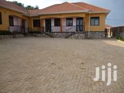 Kireka-Namugongo Road 2 Bedrooms Apartment For Rent | Houses & Apartments For Rent for sale in Central Region, Kampala