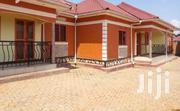 Kisaasi Kyanja Double Room House For Rent | Houses & Apartments For Rent for sale in Central Region, Kampala