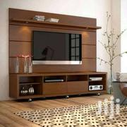 Home Sweet TV Stand | Furniture for sale in Central Region, Kampala