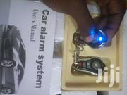 Keyless And Car Alarm System   Vehicle Parts & Accessories for sale in Central Region, Kampala