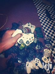 Ps2,Ps3 And Xbox Pads | Video Game Consoles for sale in Central Region, Kampala