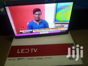 New LG Digital Flat Screen Tv 32 Inches | TV & DVD Equipment for sale in Central Region, Kampala