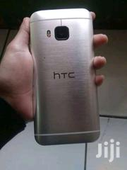 New HTC One M9 32 GB | Mobile Phones for sale in Central Region, Kampala
