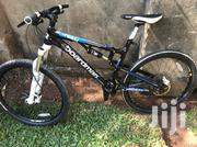 2018 Boardman | Sports Equipment for sale in Central Region, Kampala