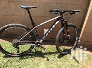Full Carbon Mountain Bike | Sports Equipment for sale in Central Region, Kampala