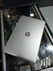 HP 750GB HDD Corei7 8GB RAM | Laptops & Computers for sale in Central Region, Kampala