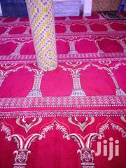 Carpet Glue  Flooring | Home Accessories for sale in Central Region, Kampala