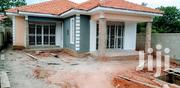 Kira Upcoming Bungaloo On Sell | Houses & Apartments For Sale for sale in Central Region, Kampala