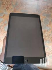 Apple iPad mini Wi-Fi 32 GB Black | Tablets for sale in Central Region, Kampala
