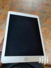 Apple iPad Air 2 128 GB White | Tablets for sale in Central Region, Kampala