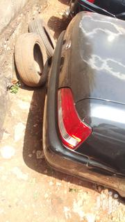 Toyota Chaser 2000 Black | Cars for sale in Central Region, Kampala