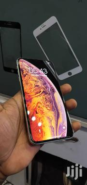 Apple iPhone XS Max 64 GB White | Mobile Phones for sale in Central Region, Kampala