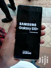 Samsung Galaxy S10 Plus 128 GB | Mobile Phones for sale in Central Region, Kampala