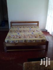 Double Bed | Furniture for sale in Central Region, Wakiso