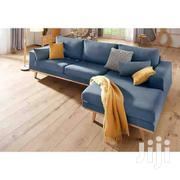Vero Sofas | Furniture for sale in Central Region, Kampala