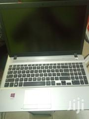 Samsung Dual Core Laptop 320GB HDD 2GB RAM | Laptops & Computers for sale in Central Region, Kampala
