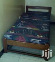 Single Bed | Furniture for sale in Central Region, Wakiso