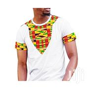 Unisex T-shirts | Clothing for sale in Central Region, Kampala