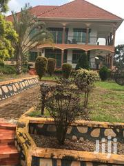 House for Sale in Kyengera | Houses & Apartments For Sale for sale in Central Region, Wakiso