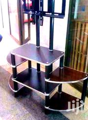 Tv Stand / Television Stand | Furniture for sale in Central Region, Kampala