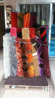Fluffy Center Carpets   Home Accessories for sale in Central Region, Kampala